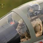 CADO-CentroAeromodelistaDelOeste-Volar-X-Volar-2067.jpg