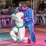Subway Judo Challenge 2015 by Alberto Klaber - Image_10.jpg