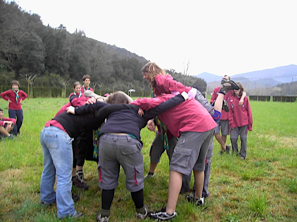 Campaments Amb Skues 2007 - PICT2268.JPG