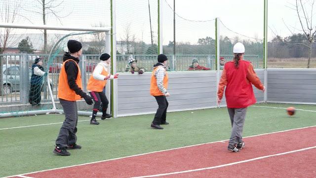 Priateľský futbalový zápas žien z JUHu a z Lábu - P1070331.JPG