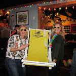 Margaritaville Party