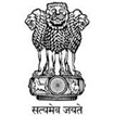 UPSC civil services 2017,UPSC 2017 civil services exam,UPSC civil services exam 2017 notification