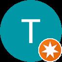 Tasha Cano