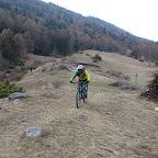 Piri Freeride jagdhof.bike (28).JPG