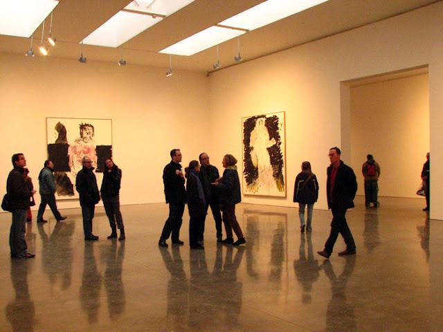 chelsea-galleries-nyc-11-17-07 - IMG_9562.jpg