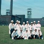 1984_08_26-201 Essen.jpg