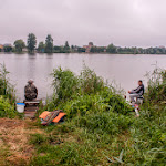20140711_Fishing_Basiv_Kut_010.jpg