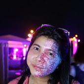 event phuket Full Moon Party Volume 3 at XANA Beach Club099.JPG