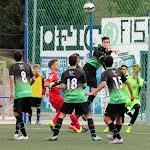 Morata 1 - 0 Getafe  (145).JPG