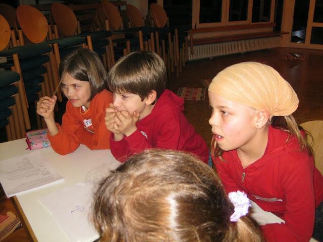 Kommunion Freizeit 2009 - k10.jpg