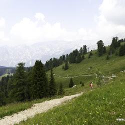 Manfred Stromberg Freeridewoche Rosengarten Trails 07.07.15-9740.jpg