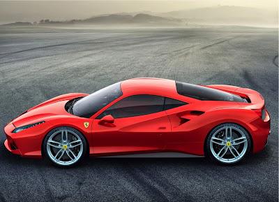 Ferrari-488-GTB-Turbo-V8 04