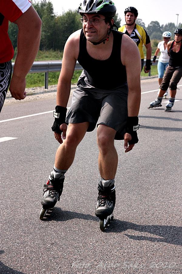 SEB 4. Tartu Rulluisumaraton / 15 ja 36 km / 08.08.2010 - TMRULL2010_064v.JPG