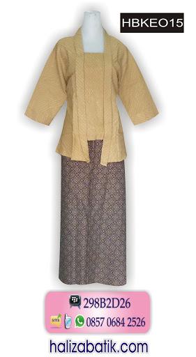 butik baju batik, baju online murah, mode baju batik