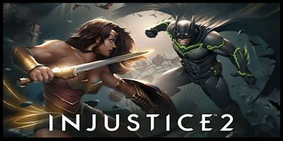 injustice-2-free-game-download-for-pc
