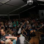 kermis-molenschot-vrijdag-2012-052.jpg