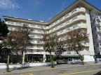 Alegria Fenals Mar Hotel ex Savoy Hotel