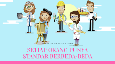 blogger-beda