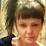 Nikki Seaman's profile photo