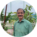 chakka sivaprasadarao