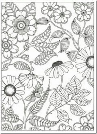 flores masdibujos  (46)