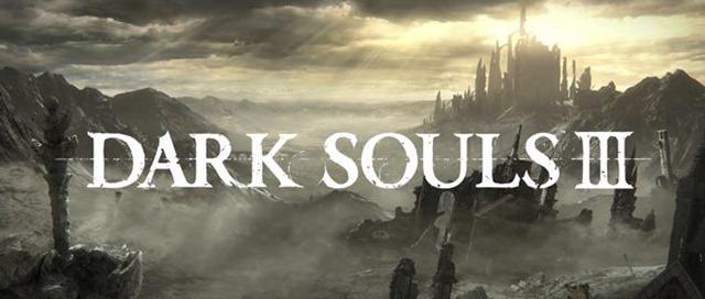 dark souls 3 cheats and tips 01b
