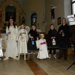 Jasličková pobožnosť v Ratkovciach - DSCN9665.JPG