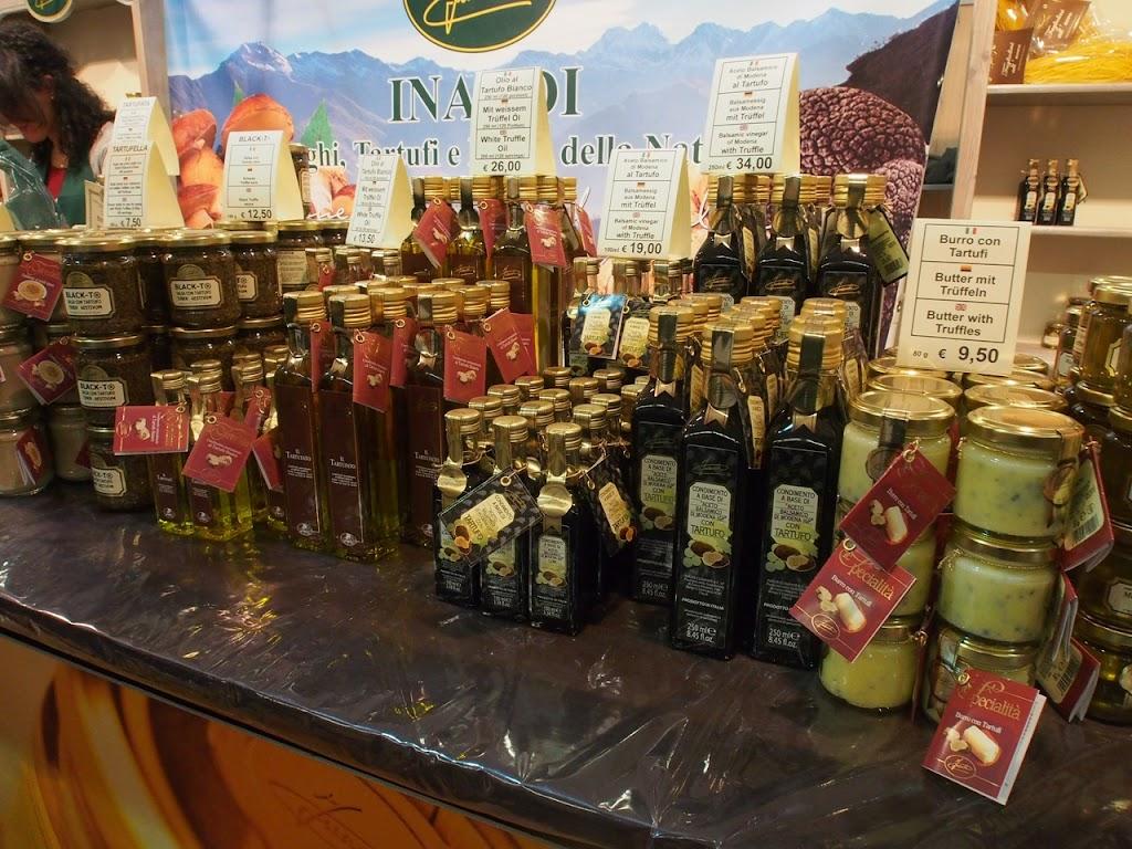 italy-alba-truffle-olive-oil