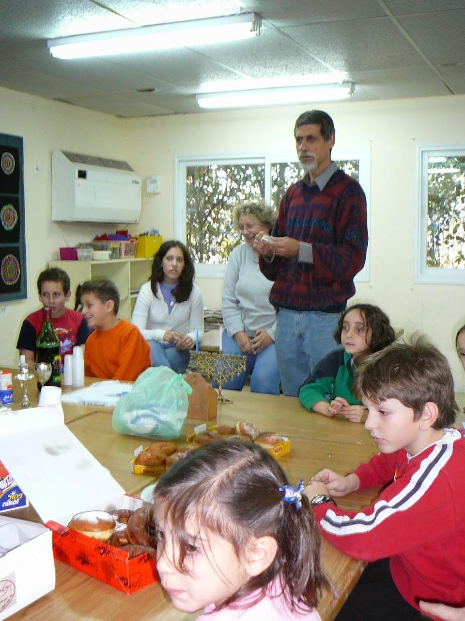 Hanukkah 2006  - 2006-12-15 06.37.14.jpg