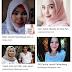 Cari Jodoh Janda Palembang Manis Cantik dan Sexy??