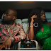 [Video] Davido - Fall
