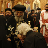 H.H Pope Tawadros II Visit (4th Album) - _MG_0749.JPG