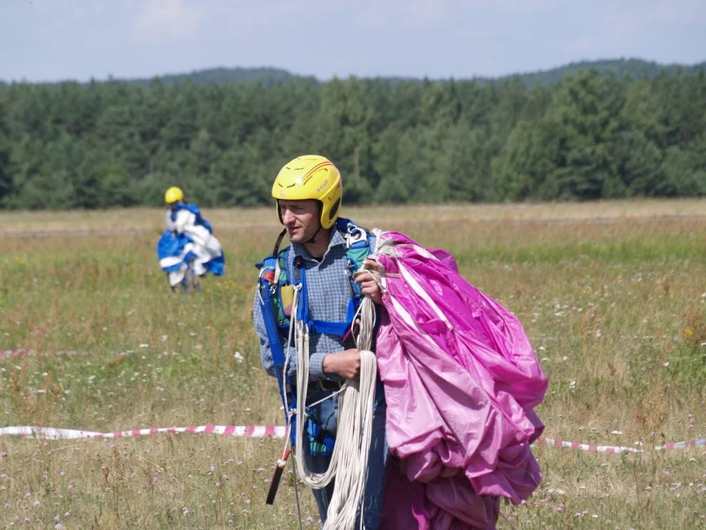 31.07.2010 Piła - P7310070.JPG