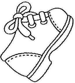 zapato-1.jpg