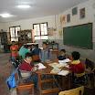 04 Lavori in classe con i bambini.jpg