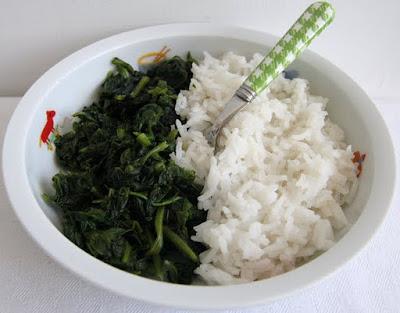 recette-bebe-12mois-puree-epinard-riz
