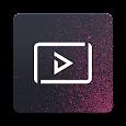 Tele2 TV: фильмы, ТВ, сериалы apk