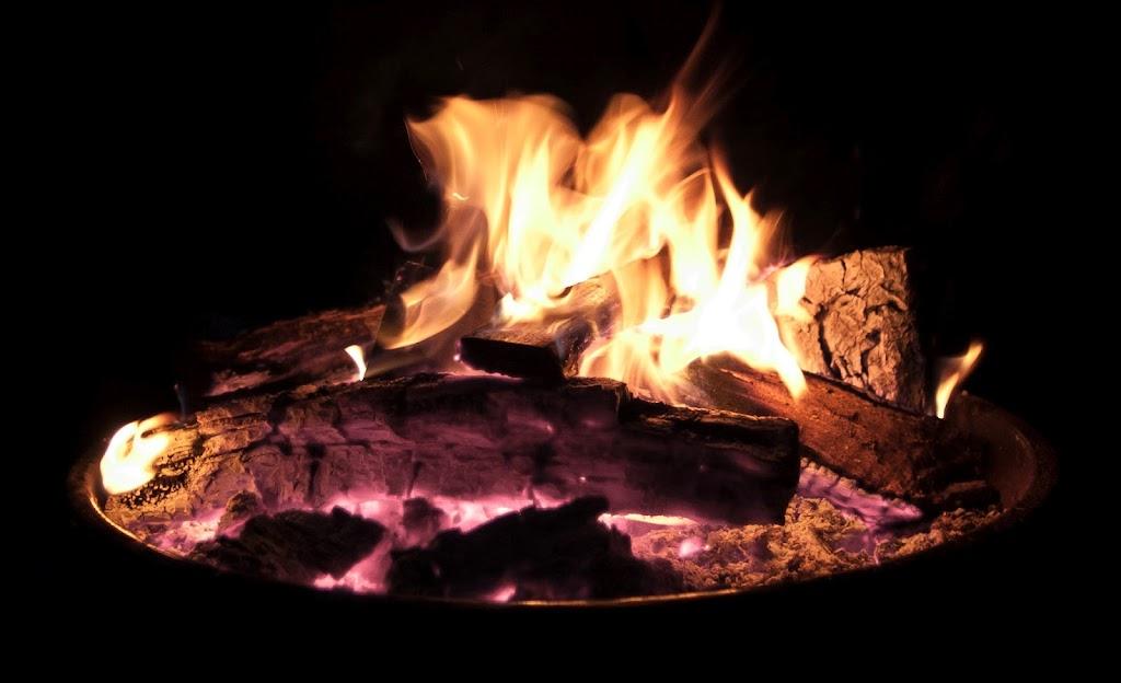 Campfire-01