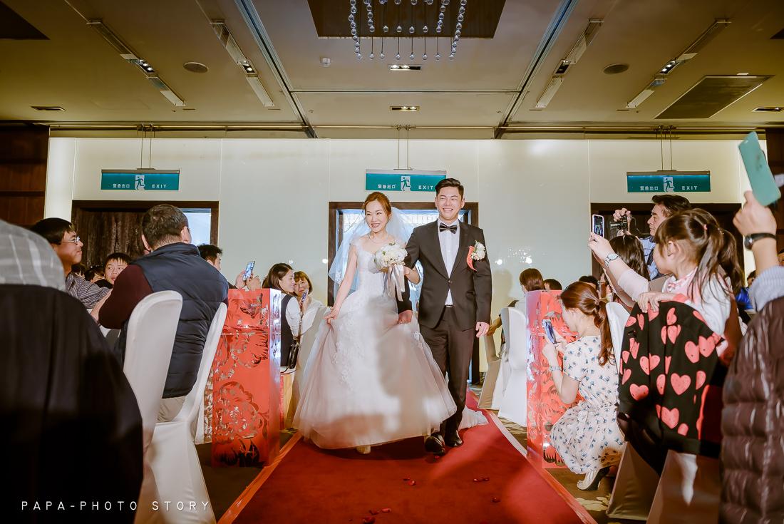 婚攝趴趴照,桃園婚攝,自助婚紗,婚攝推薦,結婚流程,文定流程,婚禮流程,婚禮細節,婚禮注意事項,結婚經驗
