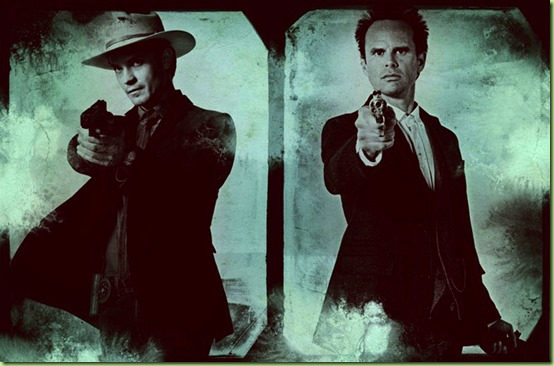 Justified-Raylan-and-Boyd