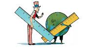 Tại sao Mỹ không dùng hệ đo lường mét?
