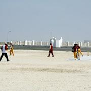 SLQS Cricket Tournament 2011 131.JPG