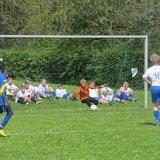 Aalborg City Cup 2015 - IMG_3448.JPG
