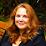 Rachelle Barron-Bradley's profile photo