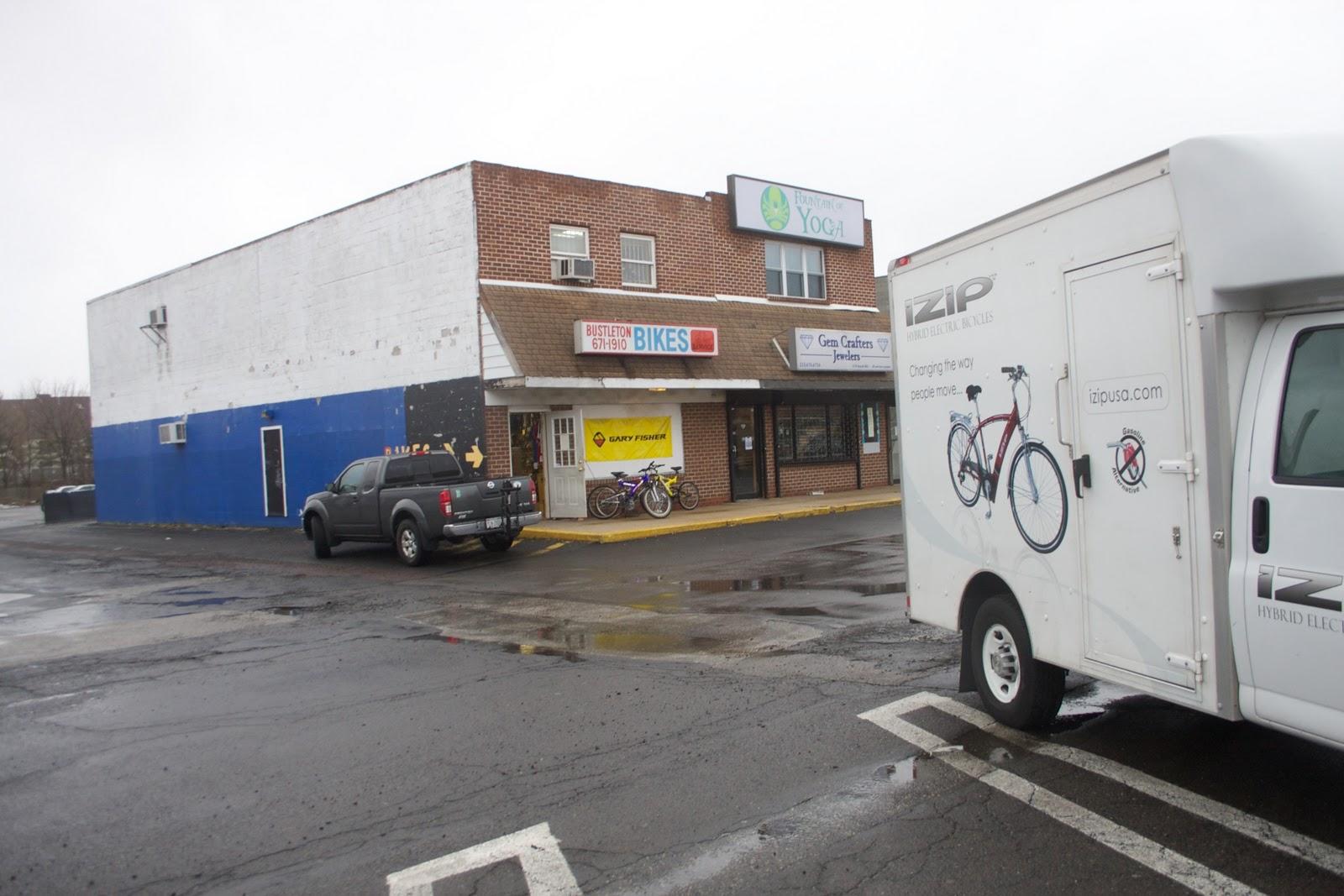 Bustleton Bikes Philadelphia Pa Bikes Philadelphia PA