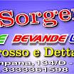 LA SORGENTE SRL.jpg