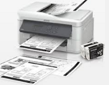 Free Epson K300 Driver Download