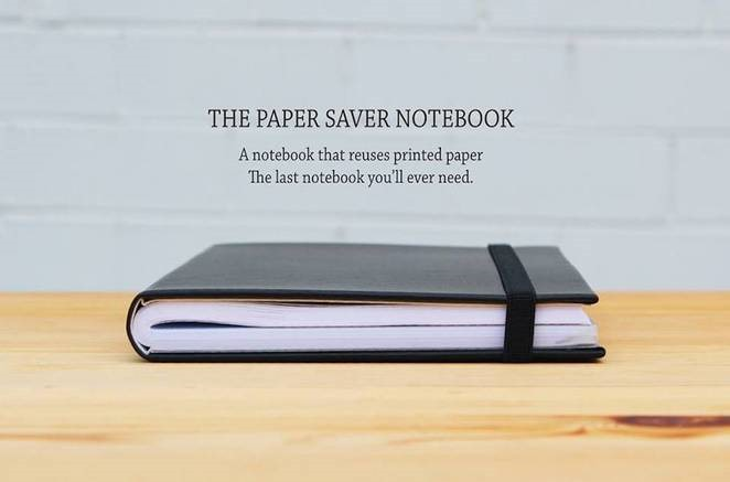[Paper_Saver_notebook.jpg.662x0_q70_crop-scale%5B3%5D]