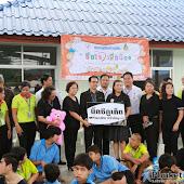 reporters-club-phuket066.JPG
