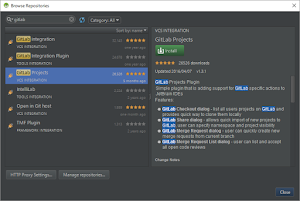 android_studio_plugin_gitlab_projects.png